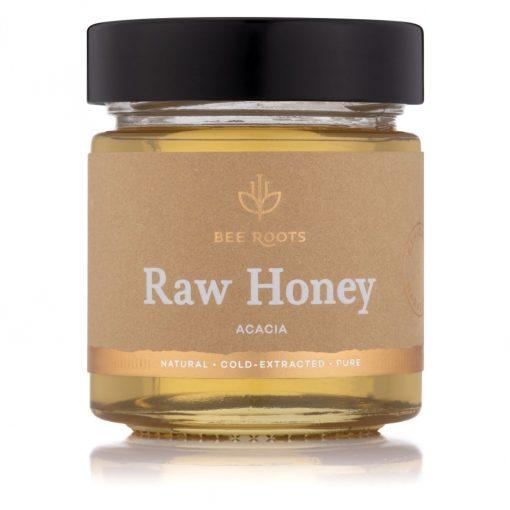 Acacia Honey UK